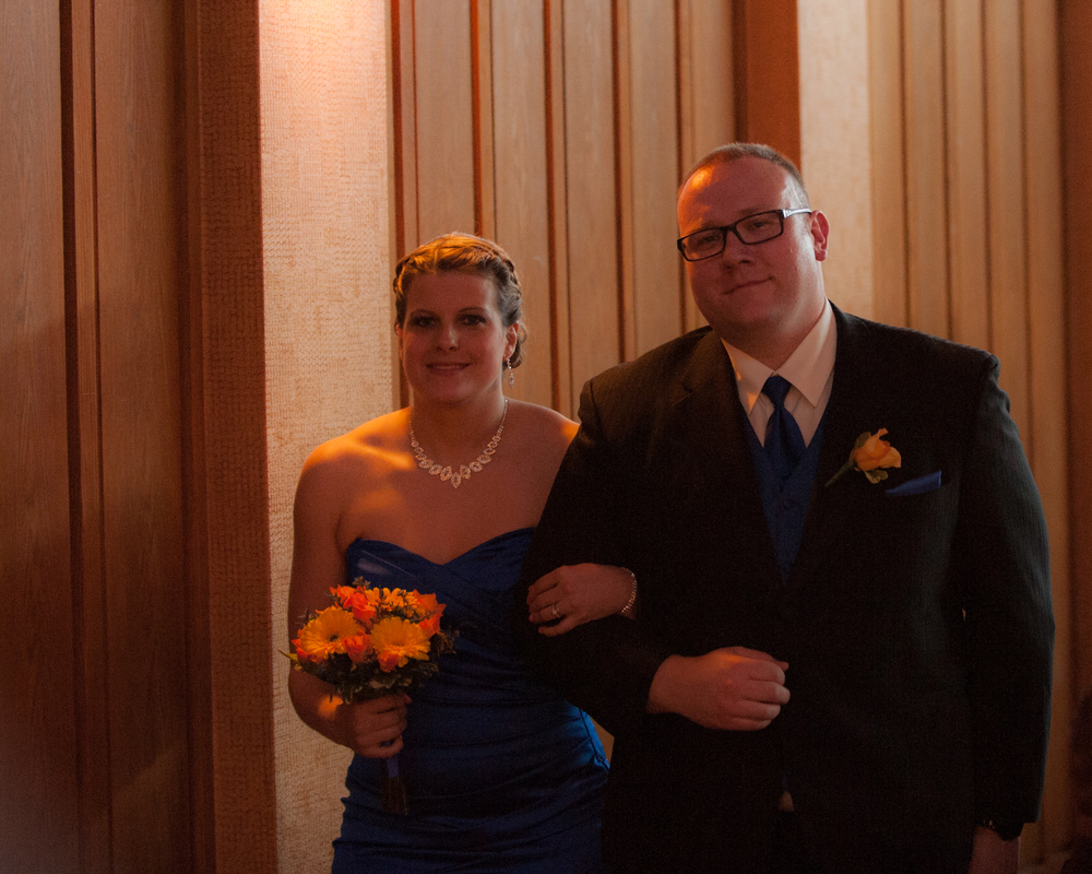 Johnson Wedding (152 of 260).jpg