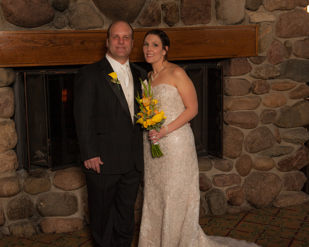 Johnson Wedding (154 of 260).jpg
