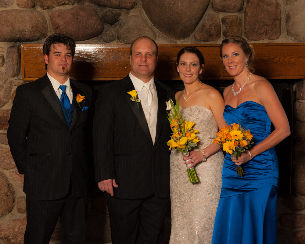 Johnson Wedding (155 of 260).jpg