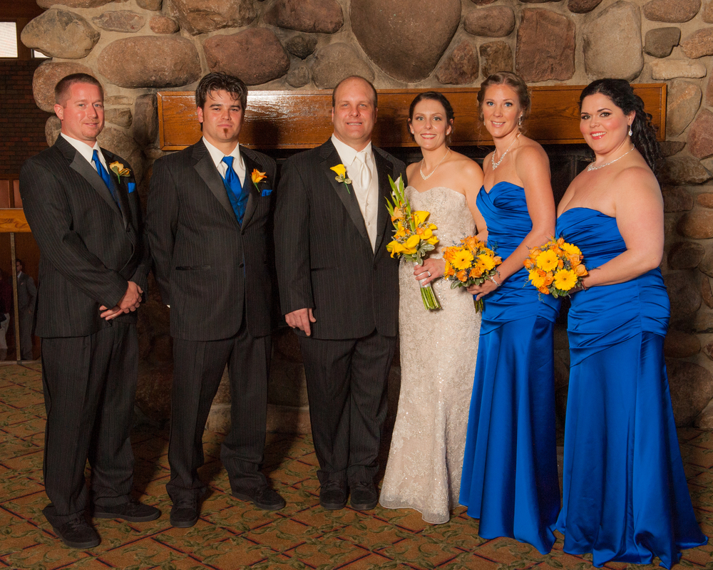 Johnson Wedding (156 of 260).jpg