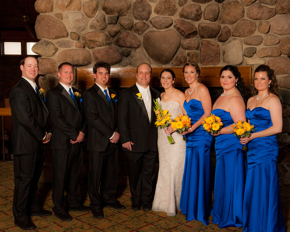 Johnson Wedding (157 of 260).jpg