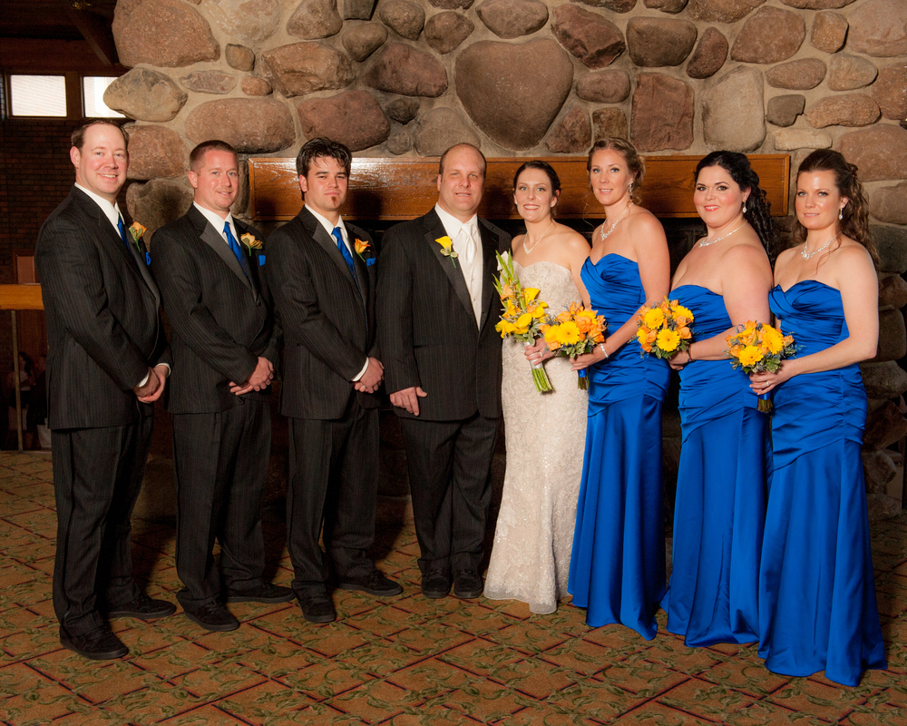 Johnson Wedding (158 of 260).jpg