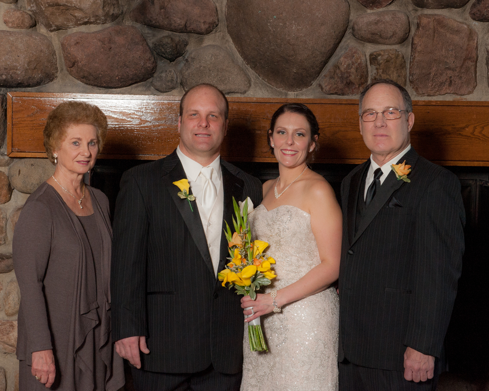 Johnson Wedding (160 of 260).jpg