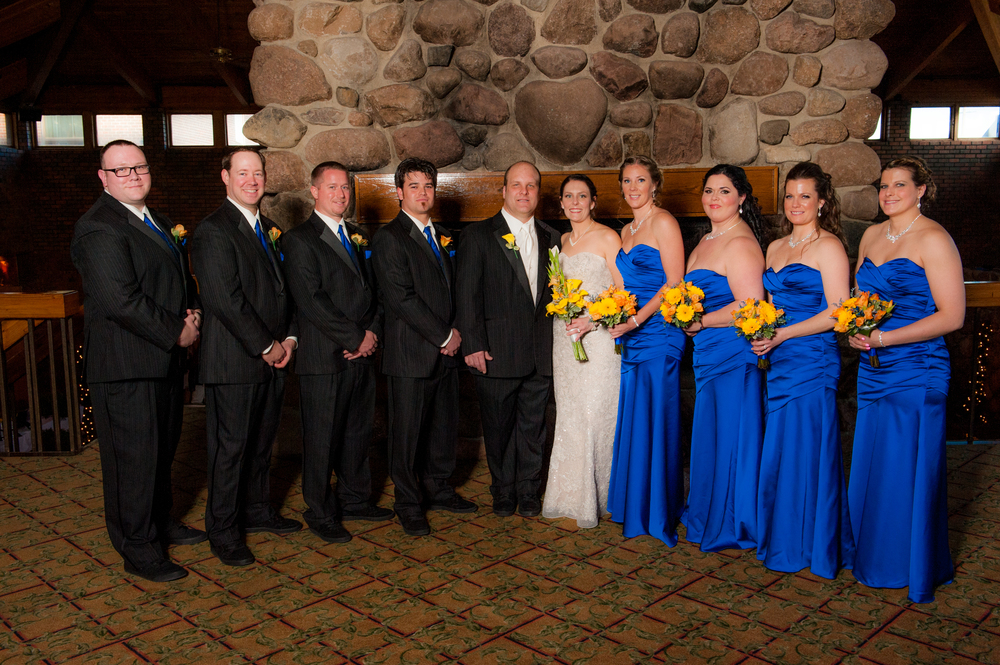 Johnson Wedding (159 of 260).jpg