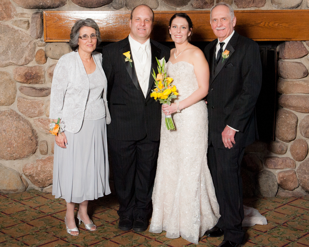 Johnson Wedding (162 of 260).jpg