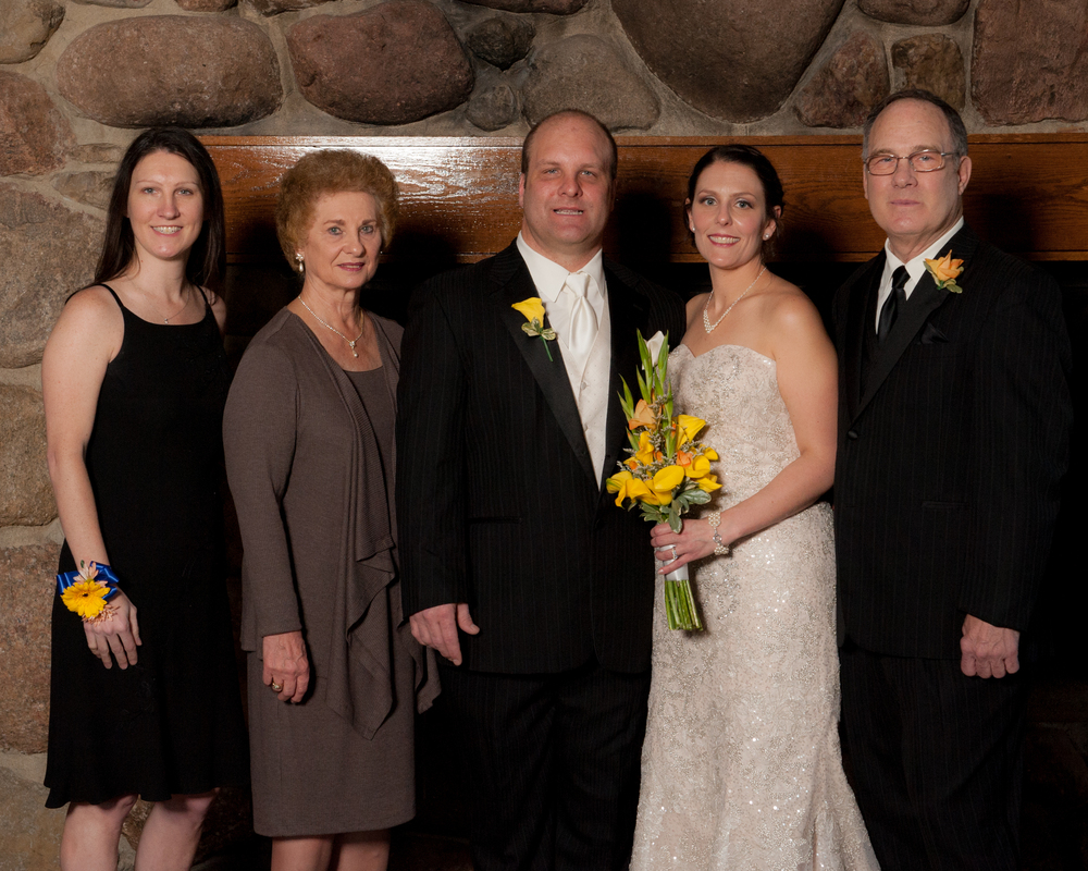 Johnson Wedding (161 of 260).jpg