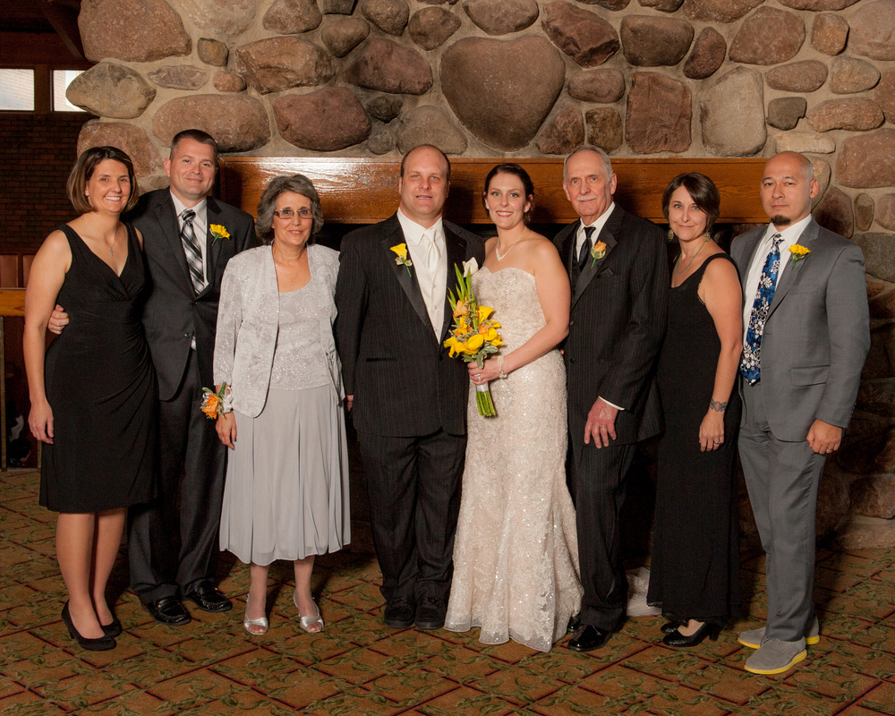 Johnson Wedding (163 of 260).jpg