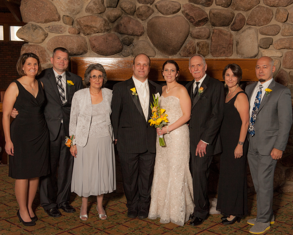 Johnson Wedding (164 of 260).jpg