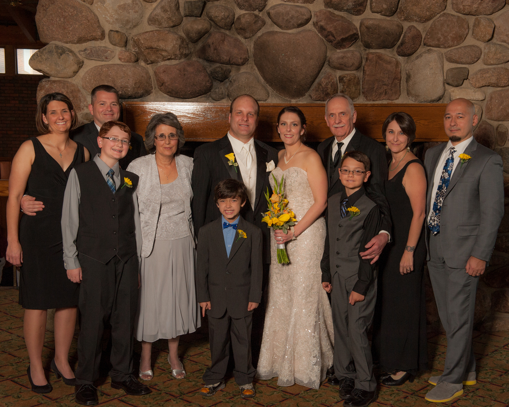 Johnson Wedding (165 of 260).jpg
