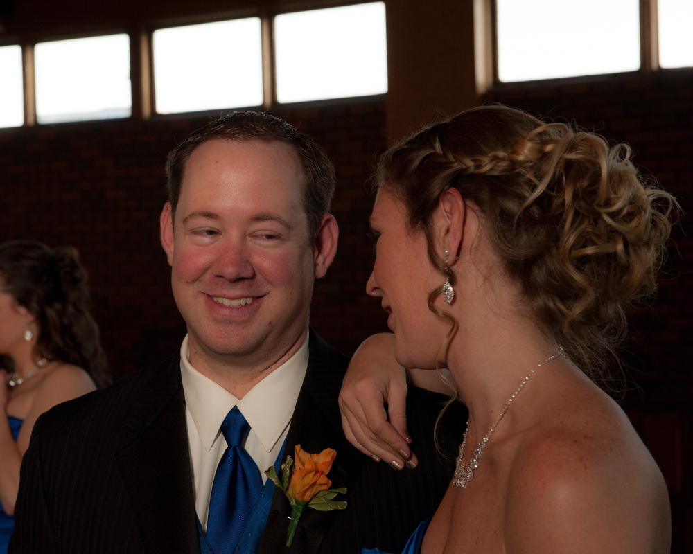 Johnson Wedding (168 of 260).jpg