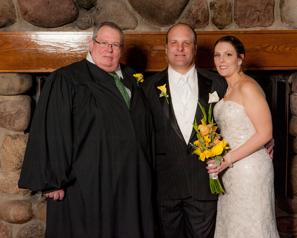Johnson Wedding (167 of 260).jpg