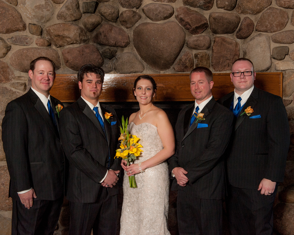 Johnson Wedding (169 of 260).jpg