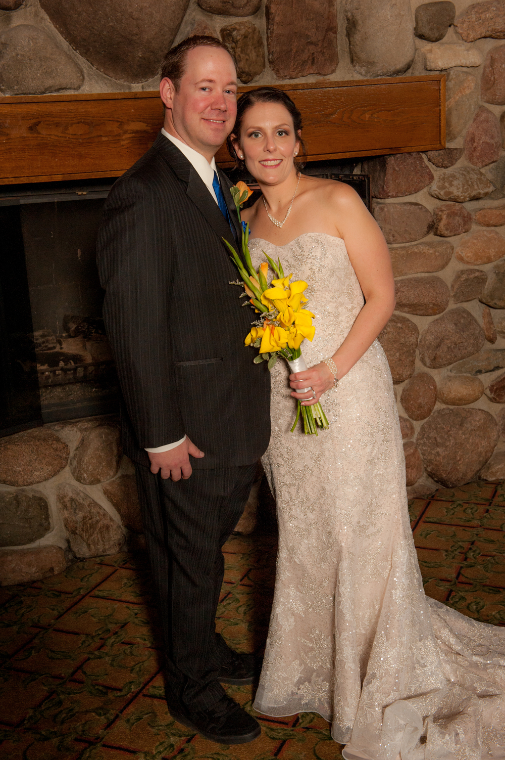 Johnson Wedding (171 of 260).jpg