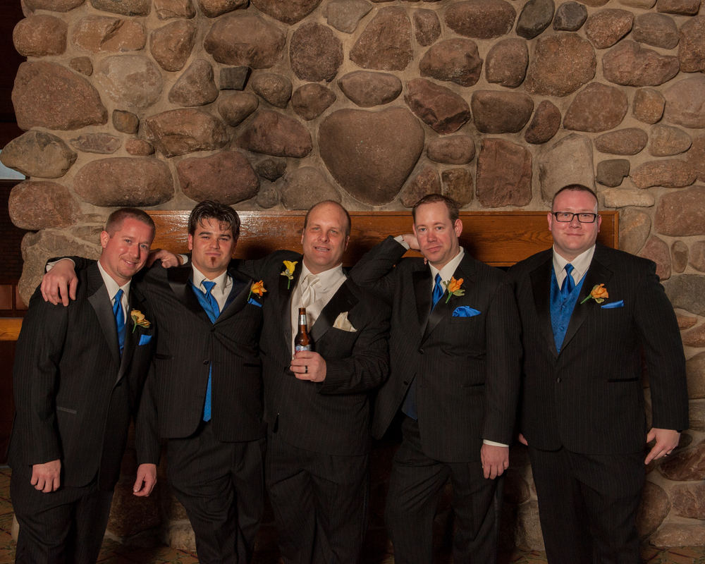 Johnson Wedding (174 of 260).jpg