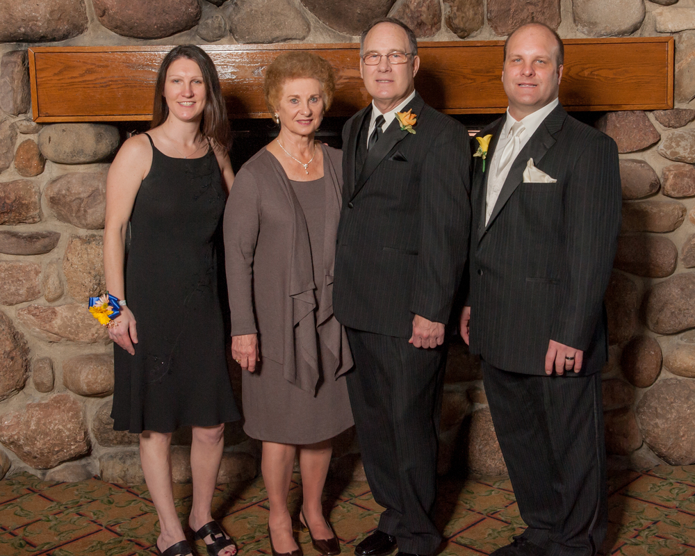 Johnson Wedding (176 of 260).jpg