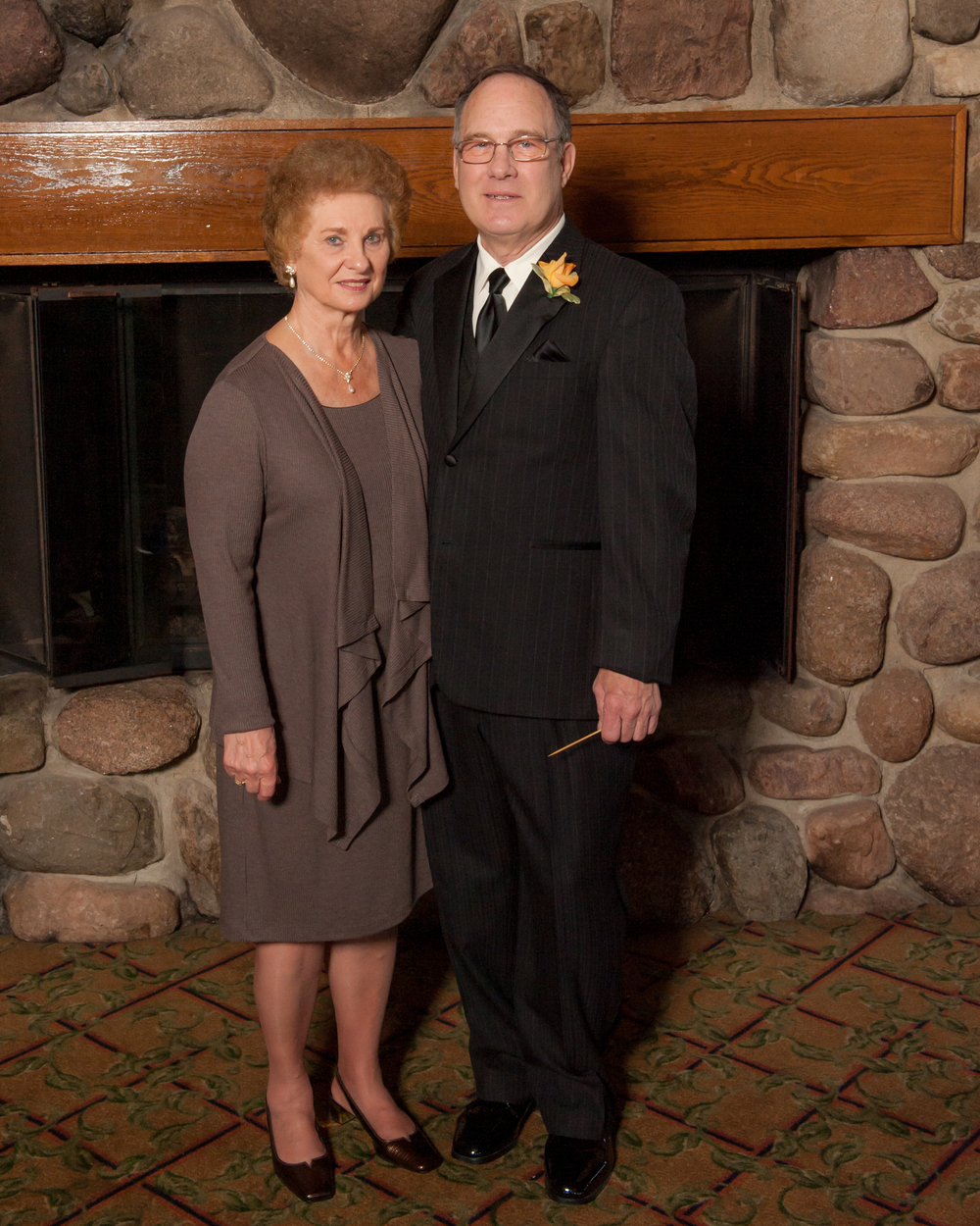 Johnson Wedding (175 of 260).jpg