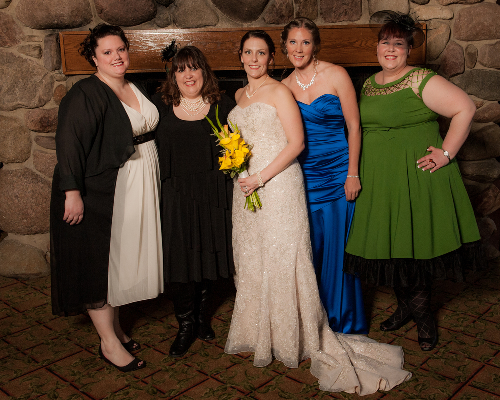 Johnson Wedding (178 of 260).jpg