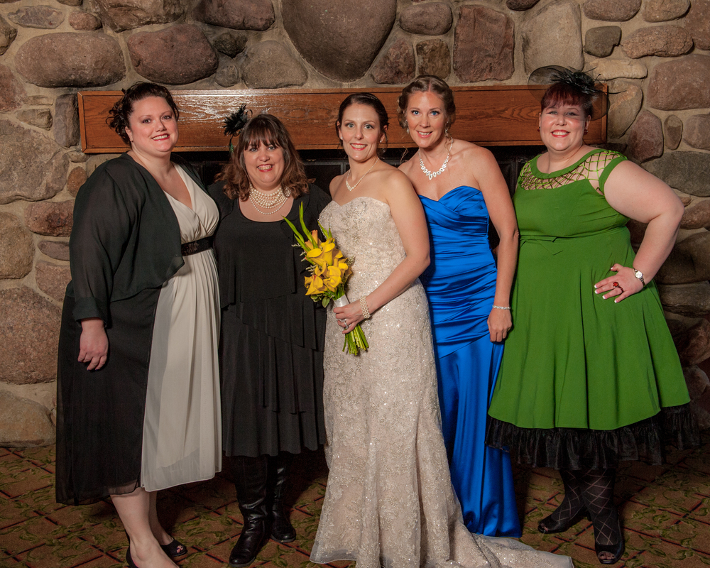 Johnson Wedding (177 of 260).jpg
