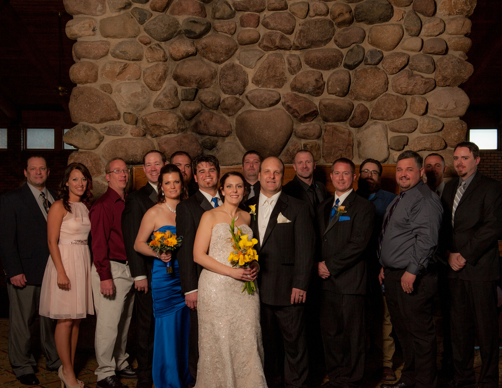 Johnson Wedding (180 of 260).jpg