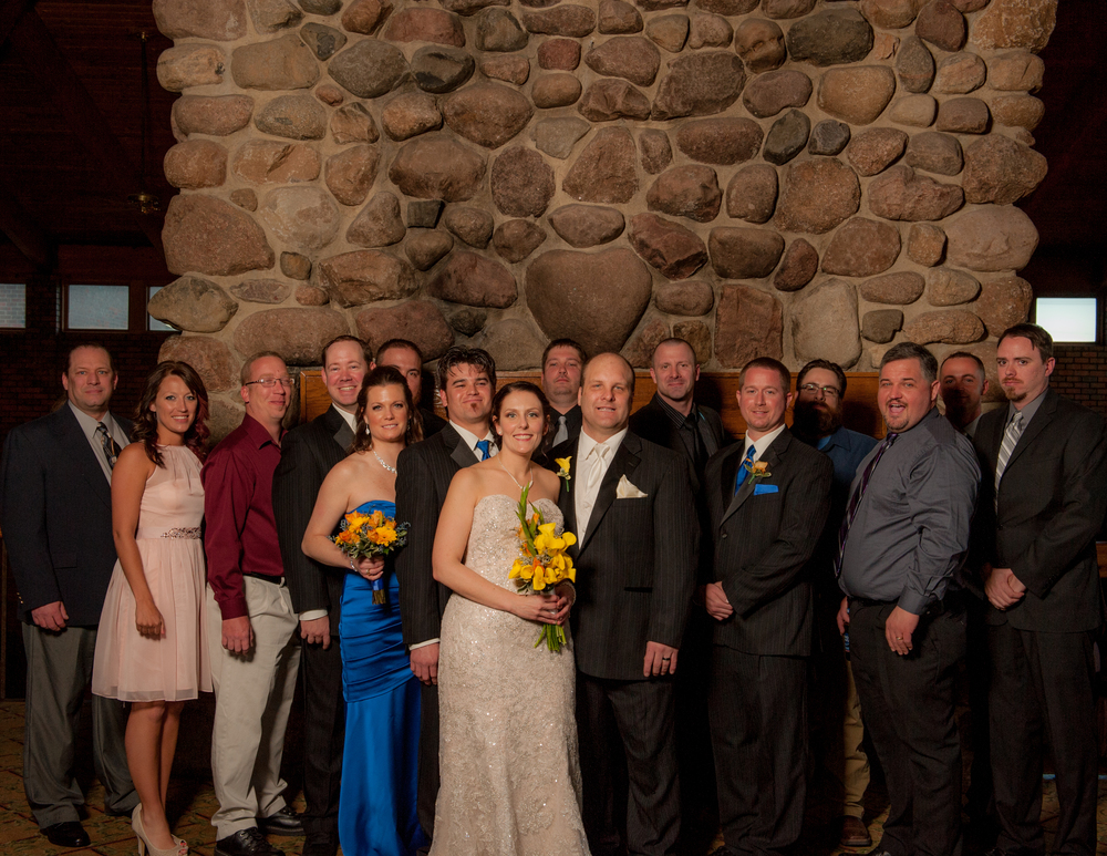 Johnson Wedding (179 of 260).jpg
