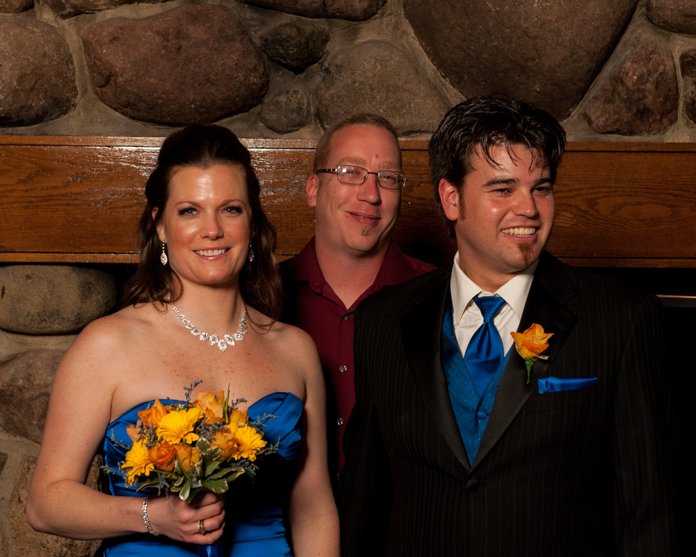 Johnson Wedding (181 of 260).jpg
