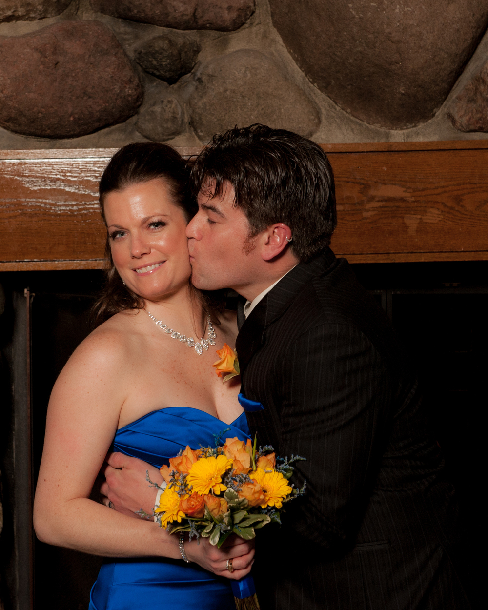 Johnson Wedding (182 of 260).jpg