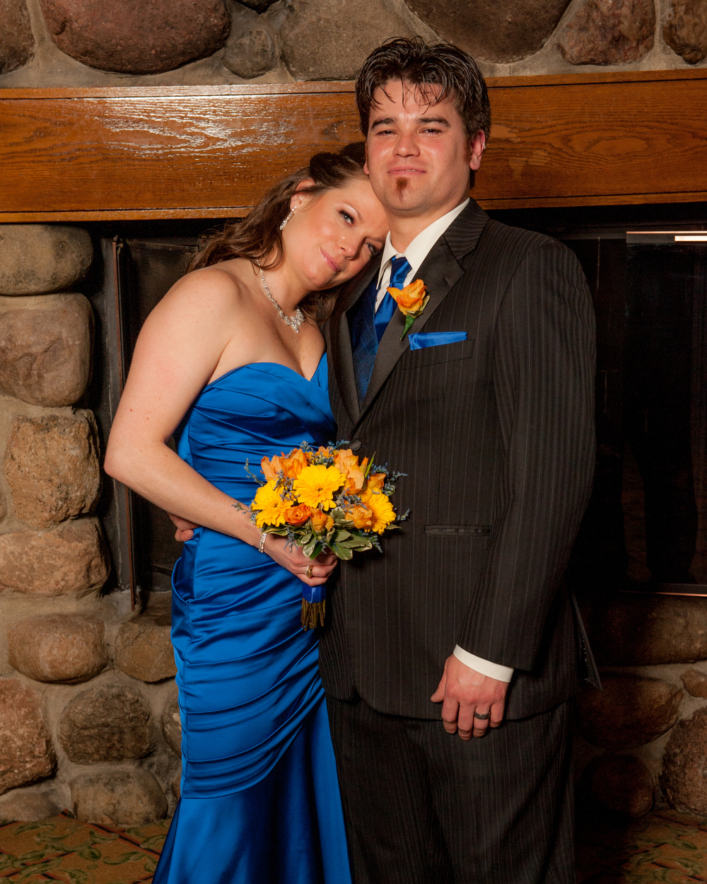 Johnson Wedding (183 of 260).jpg