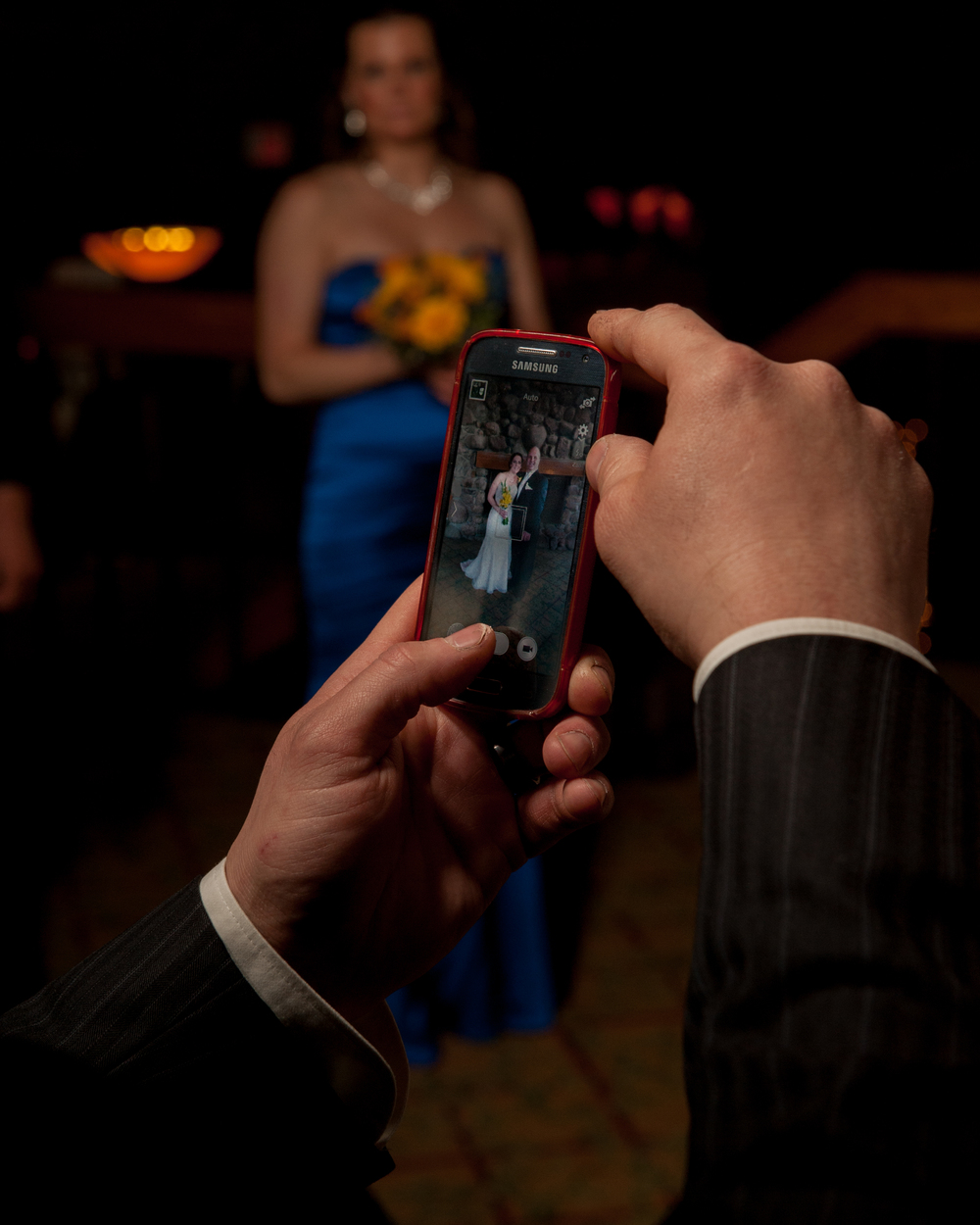 Johnson Wedding (184 of 260).jpg