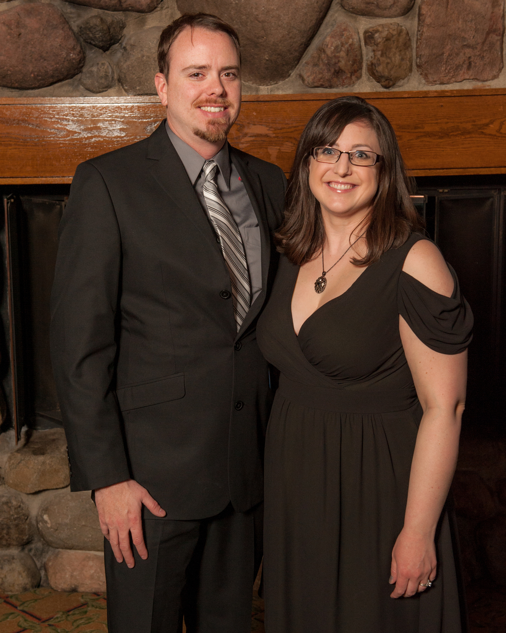 Johnson Wedding (189 of 260).jpg
