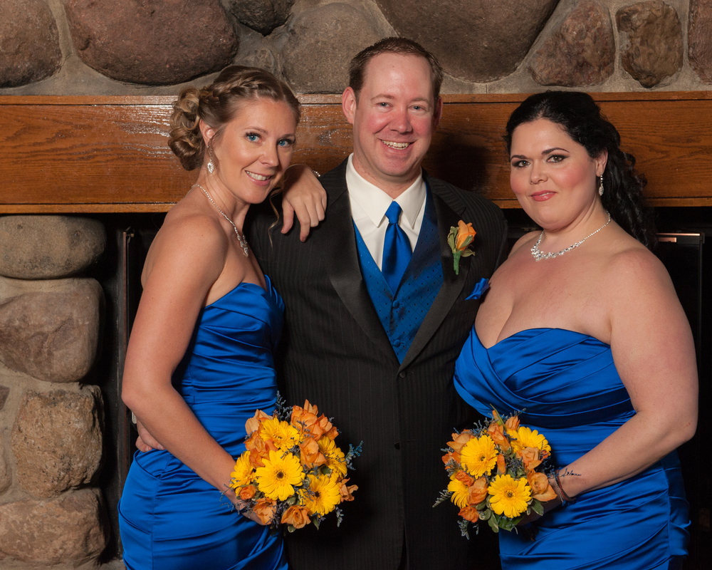 Johnson Wedding (192 of 260).jpg