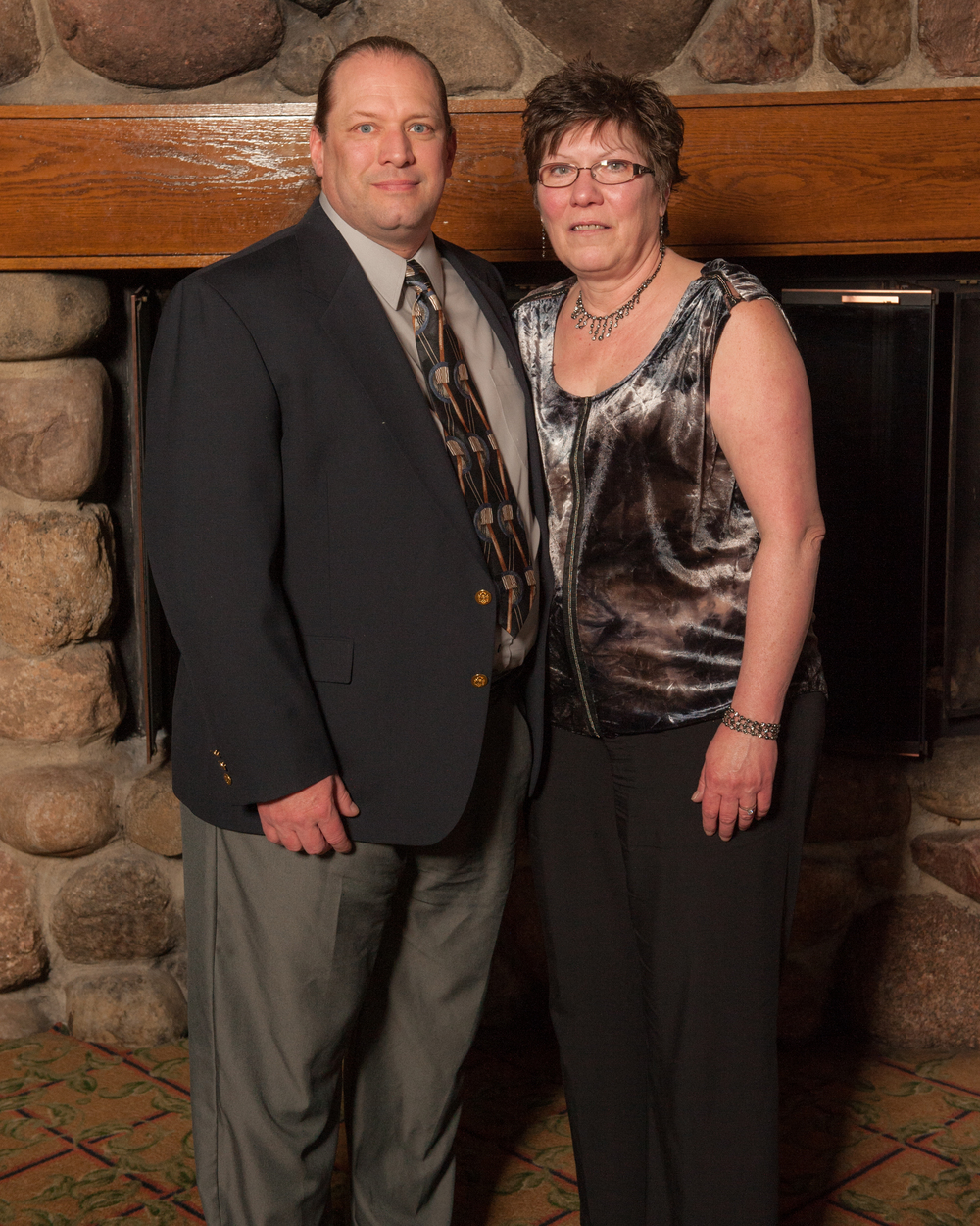 Johnson Wedding (194 of 260).jpg
