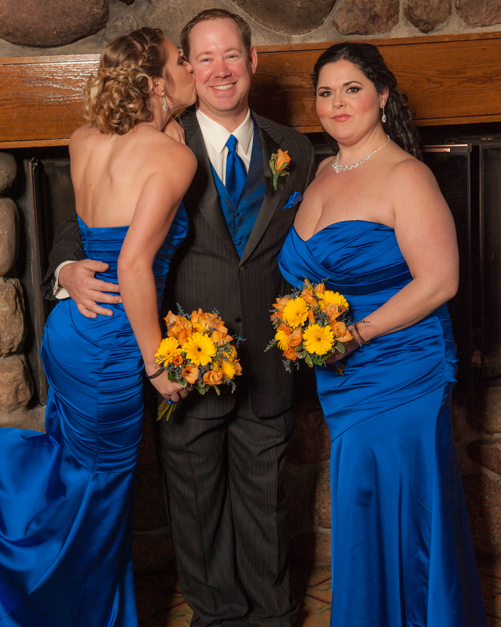 Johnson Wedding (193 of 260).jpg