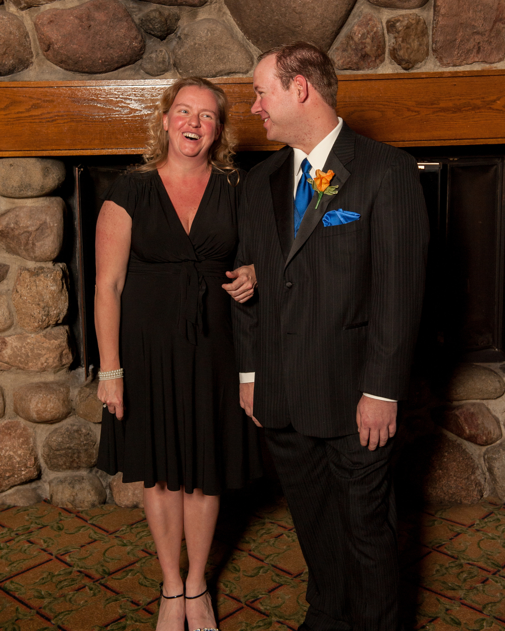 Johnson Wedding (195 of 260).jpg