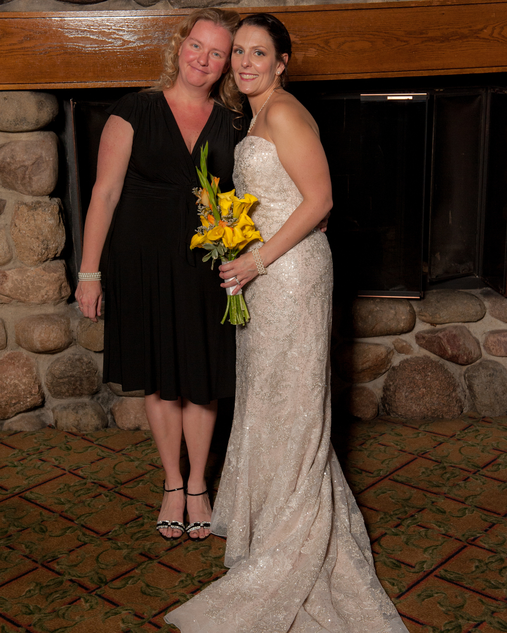 Johnson Wedding (196 of 260).jpg
