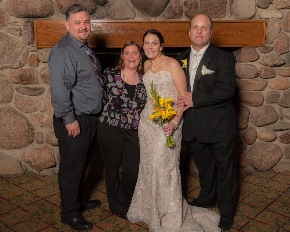 Johnson Wedding (197 of 260).jpg