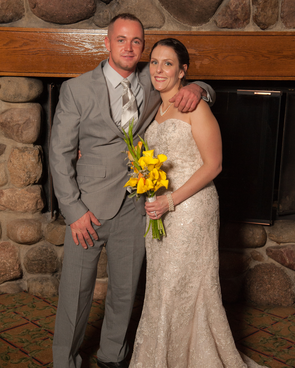 Johnson Wedding (198 of 260).jpg