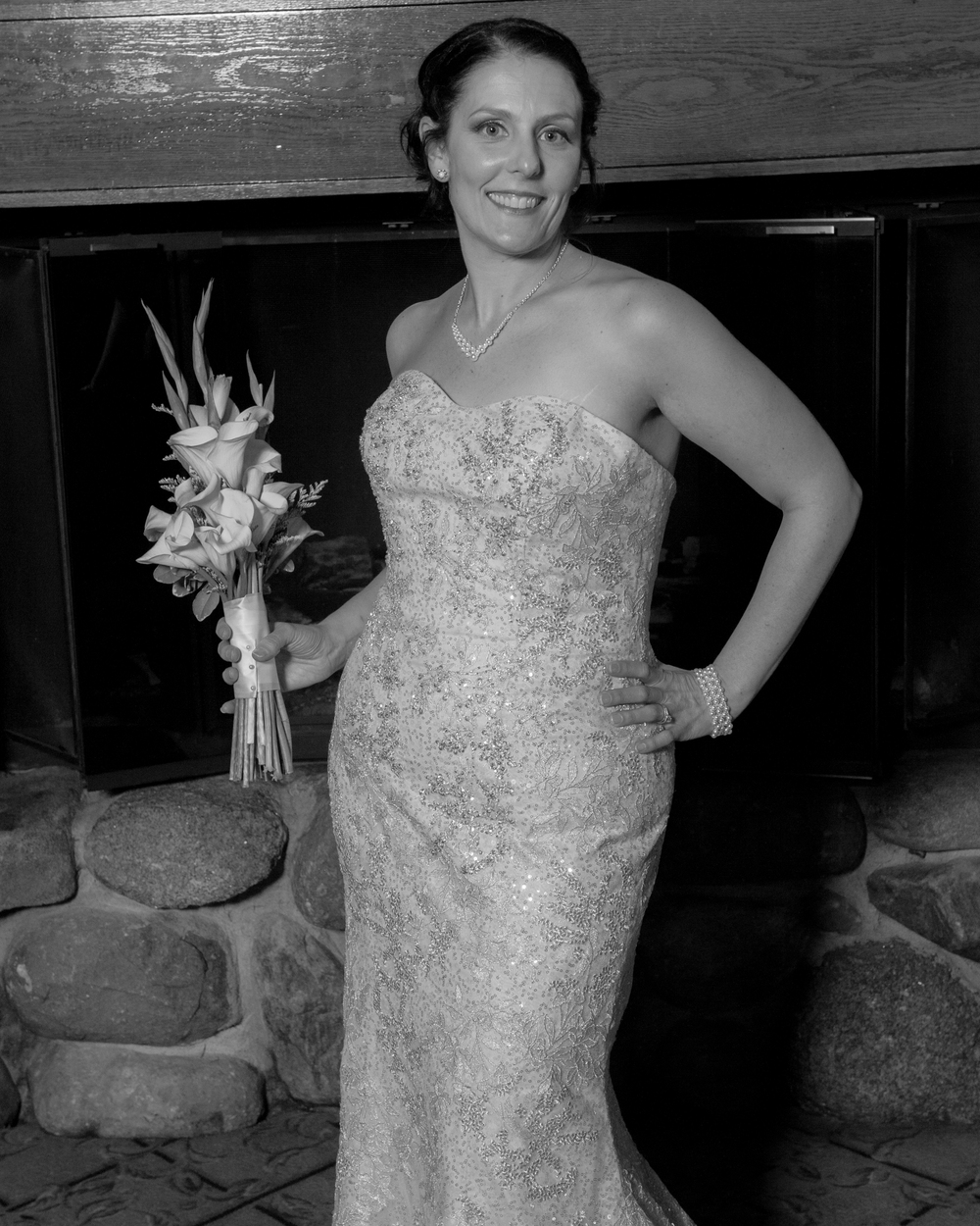 Johnson Wedding (199 of 260).jpg