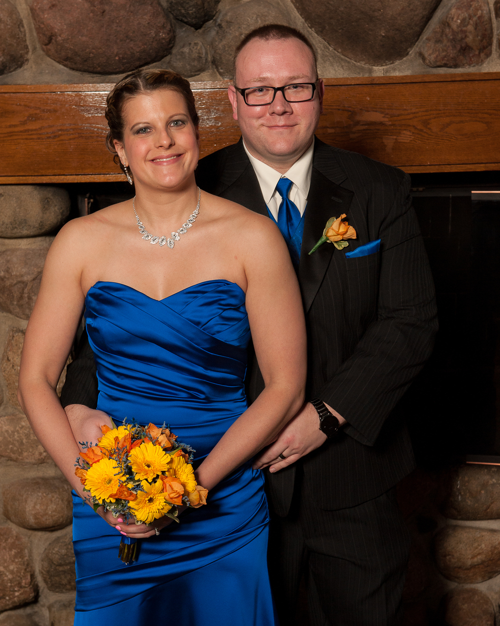 Doug & Becky's Wedding (201 of 276).jpg