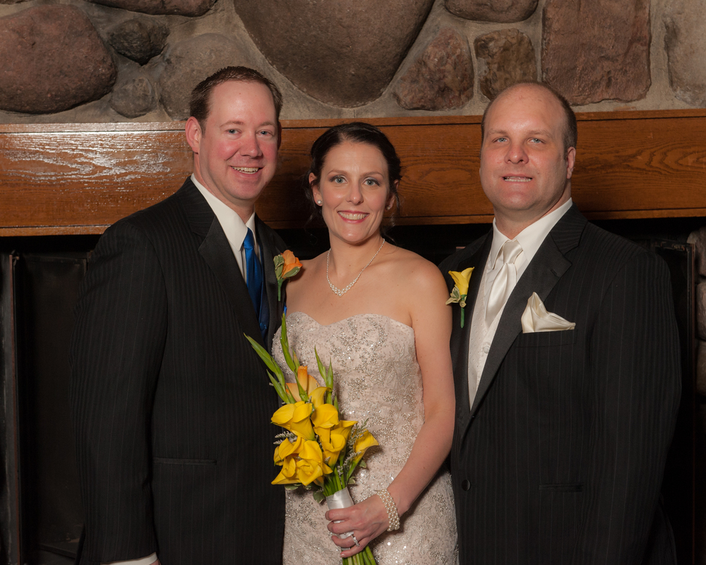 Johnson Wedding (202 of 260).jpg