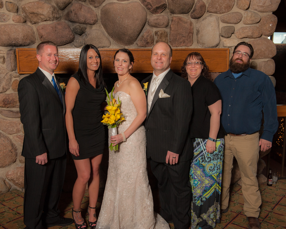 Johnson Wedding (201 of 260).jpg