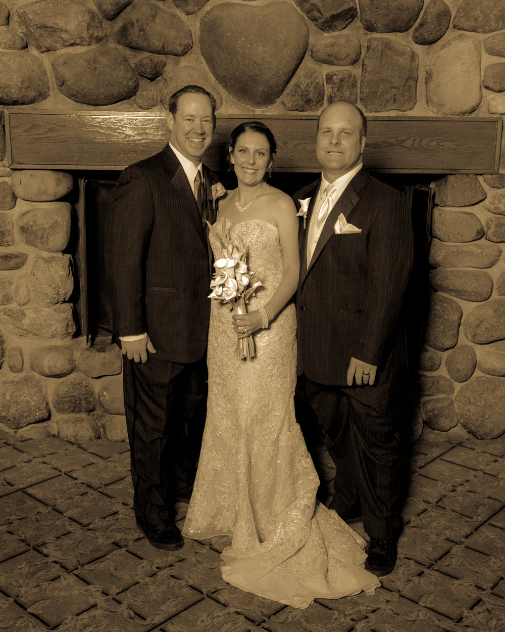 Johnson Wedding (203 of 260).jpg