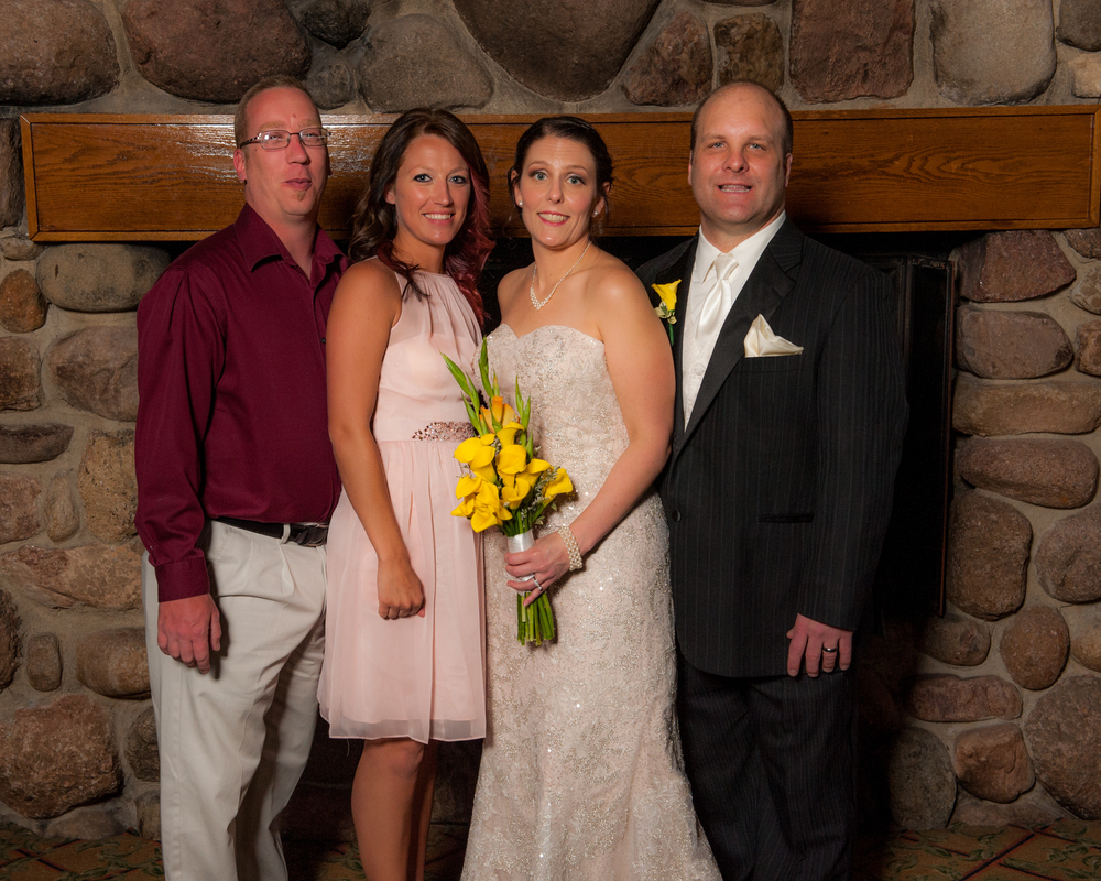 Johnson Wedding (204 of 260).jpg