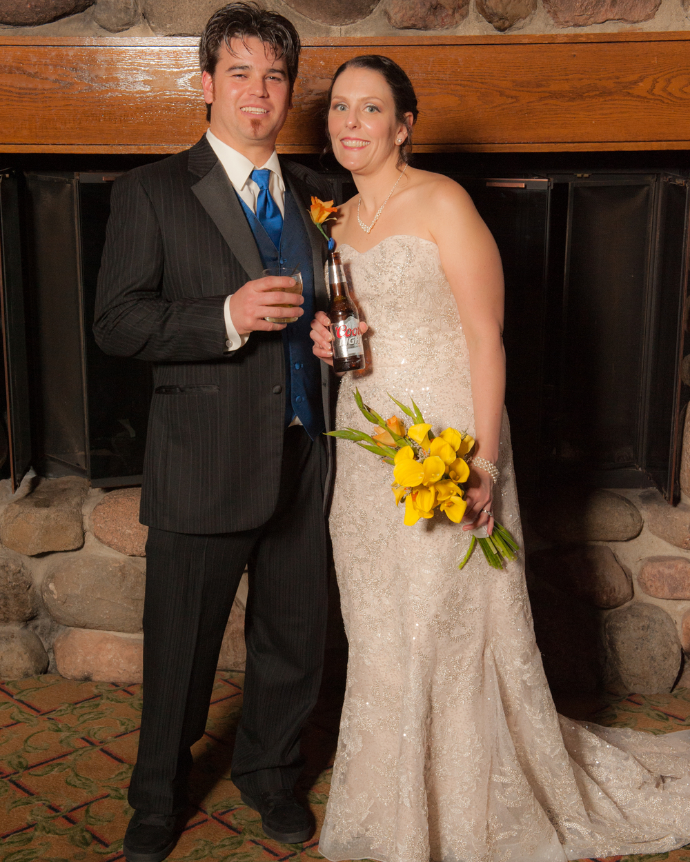 Johnson Wedding (205 of 260).jpg