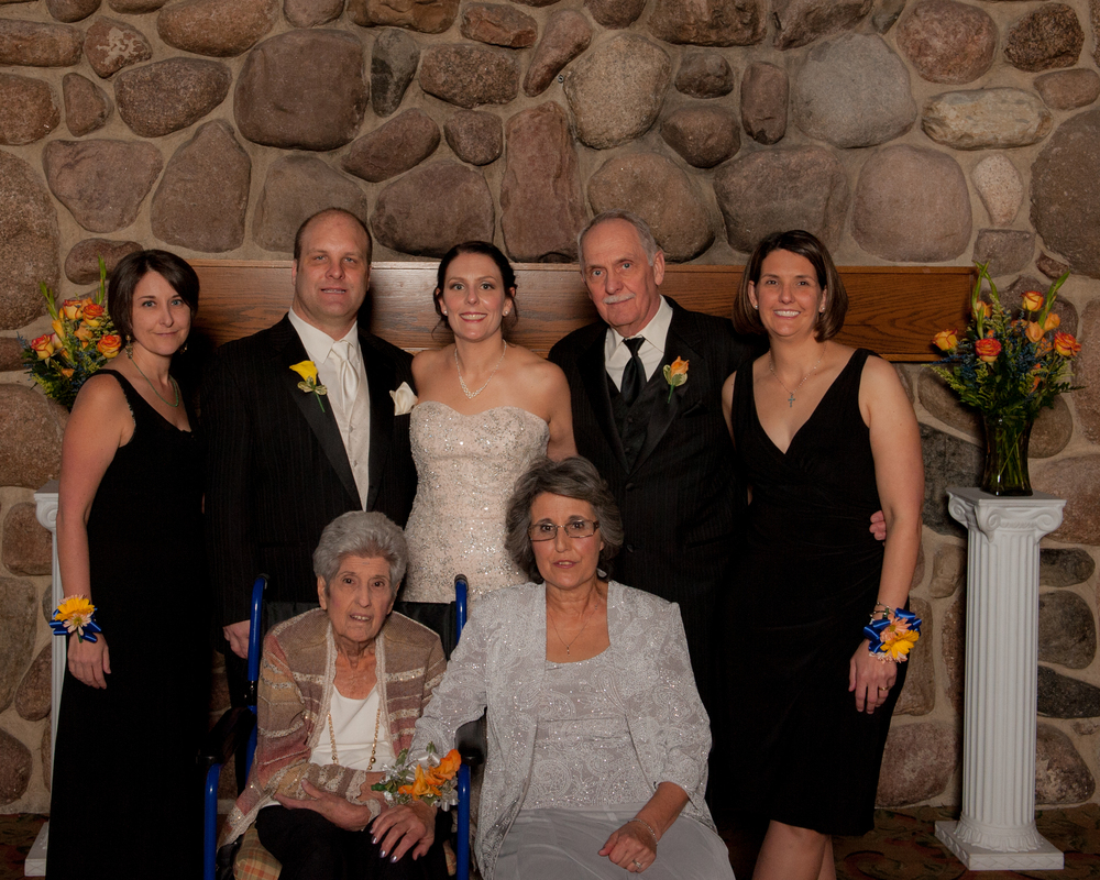 Johnson Wedding (208 of 260).jpg