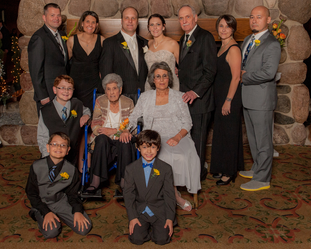 Johnson Wedding (210 of 260).jpg