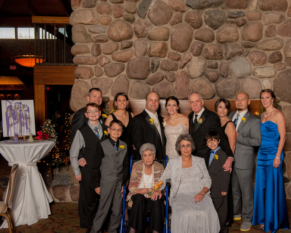 Johnson Wedding (213 of 260).jpg