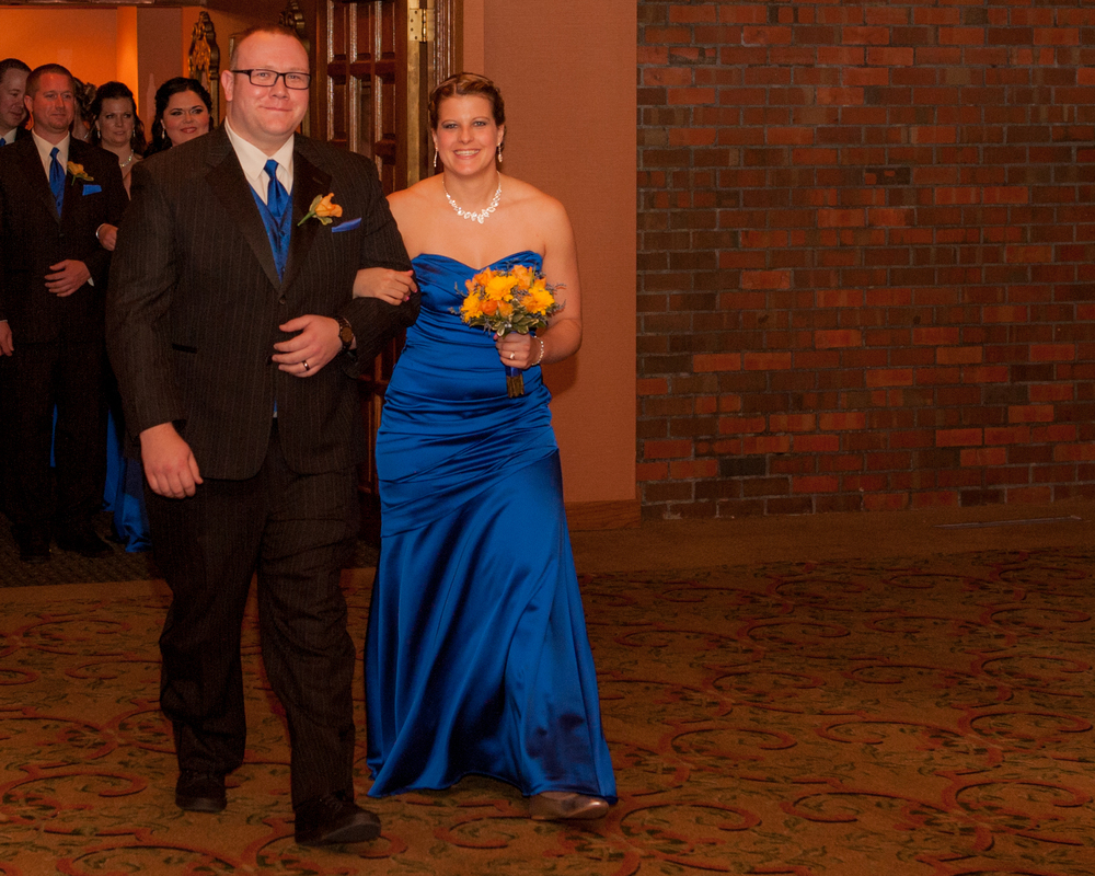 Johnson Wedding (219 of 260).jpg