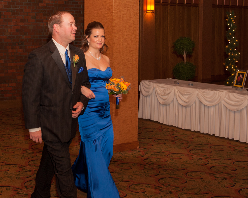 Johnson Wedding (221 of 260).jpg