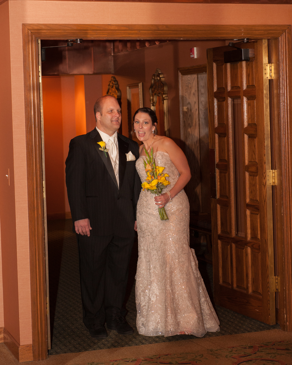 Johnson Wedding (222 of 260).jpg