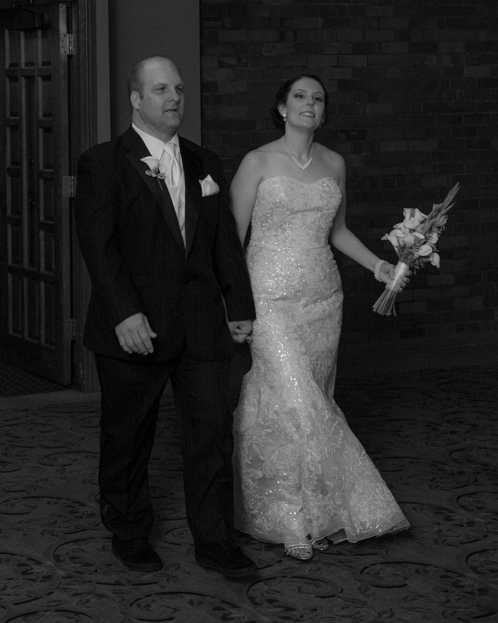 Johnson Wedding (223 of 260).jpg